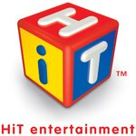 Hit Entertainment Limited