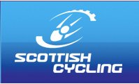 Scottish Cycling